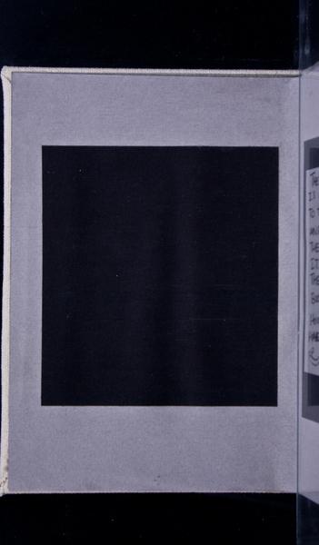 S66239 03