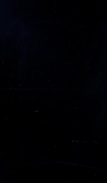 S66314 01