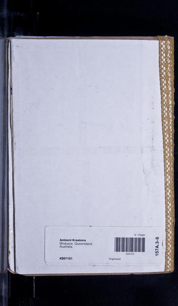 S67101 38