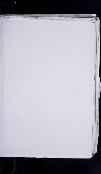 S67321 16