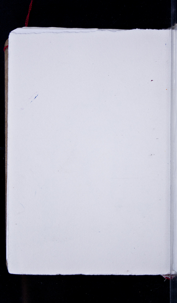 S67321 17