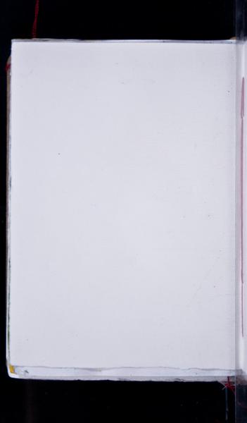 S67321 35