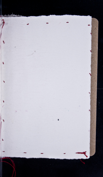 S67321 52