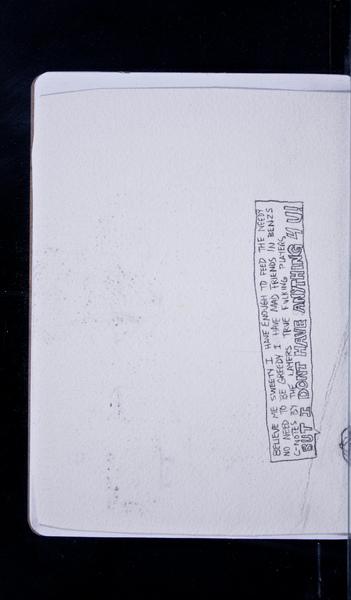 S67576 03