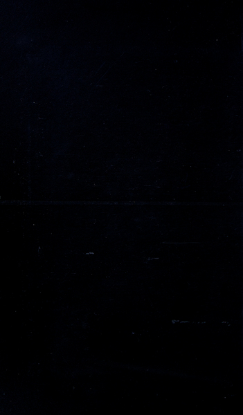 S67891 31