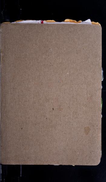 S68020 02