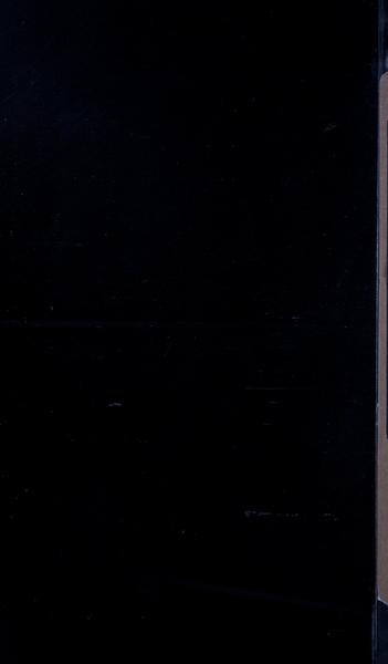 S68061 27