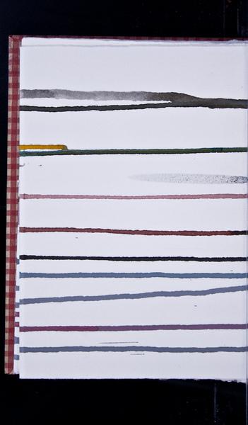 S68669 15