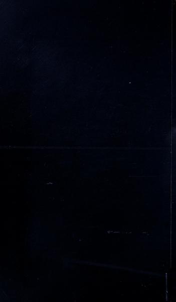 S69136 01