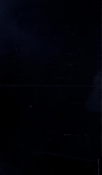 S69192 37