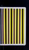 S69244 18
