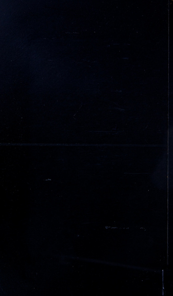 S69274 01