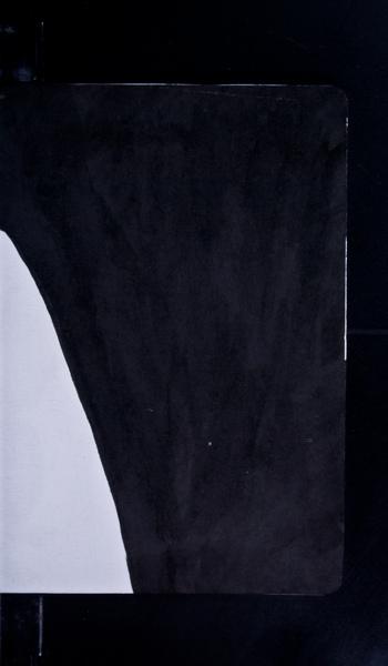 S69307 30