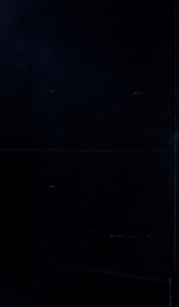 S69405 29