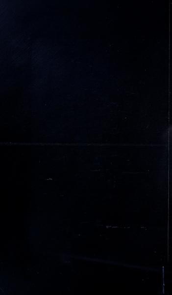 S69454 01