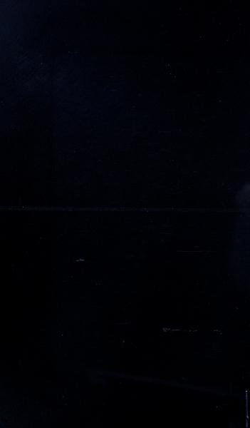S69486 01