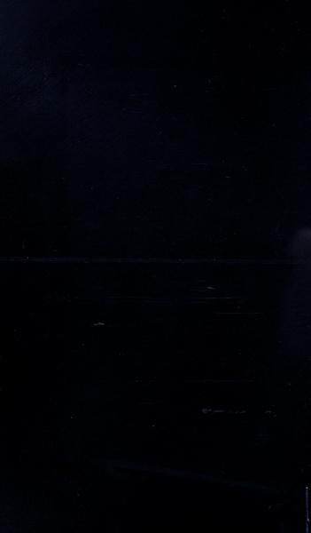 S69486 21