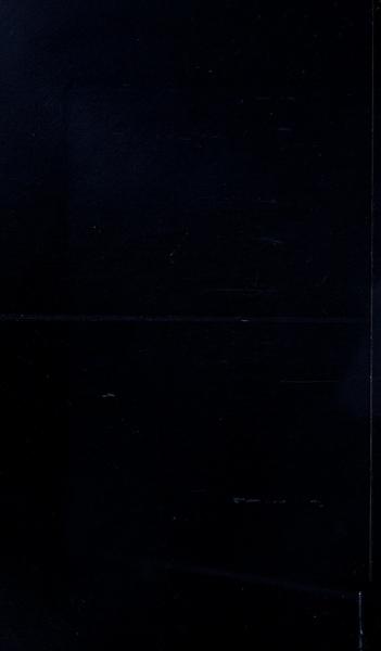 S69491 01
