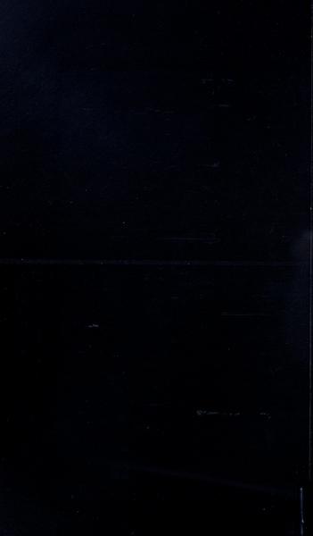 S69552 37