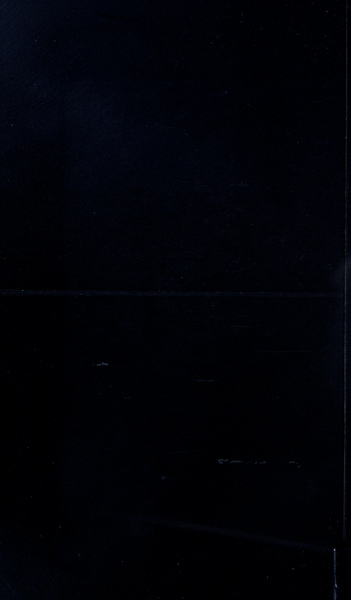 S69554 01
