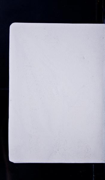 S69598 09