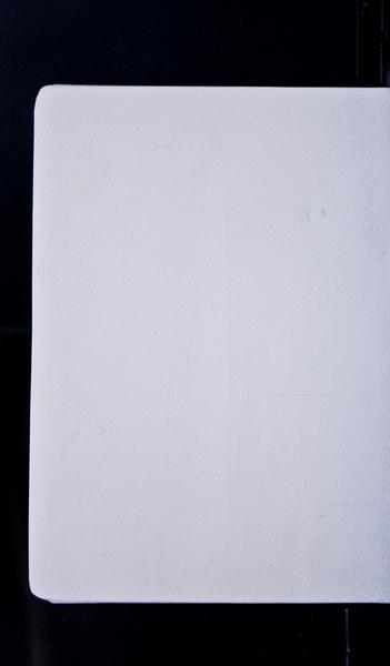 S69598 13