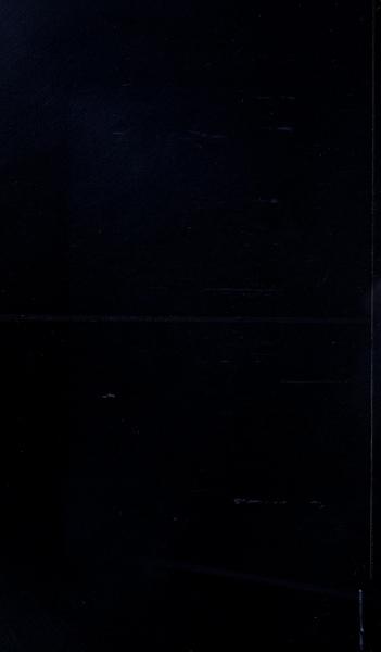 S69603 01