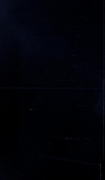 S69634 01