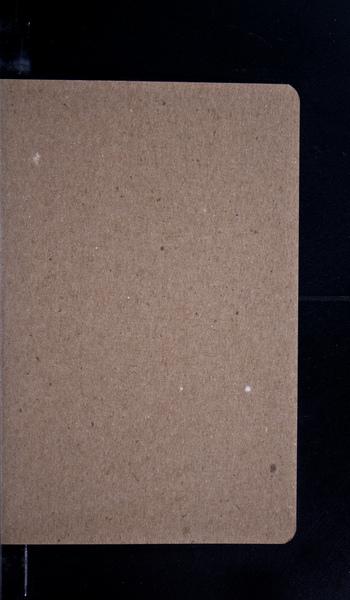 S69634 36