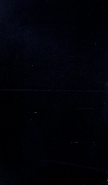 S69647 01