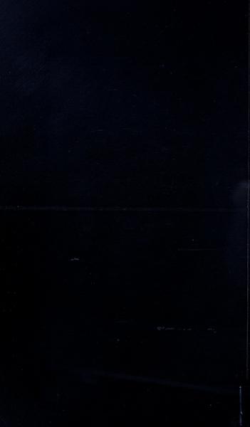 S69674 01