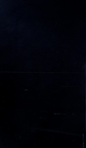 S69674 37