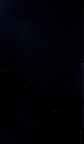 S69704 01