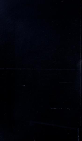 S69713 01