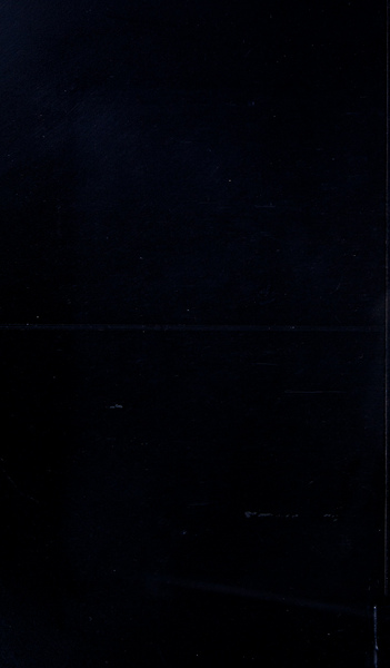 S69756 01
