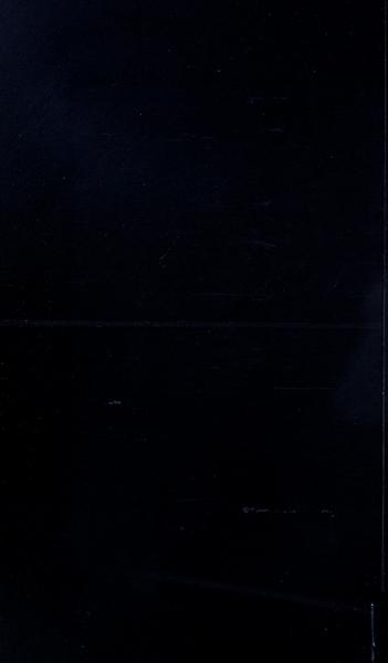 S69816 01