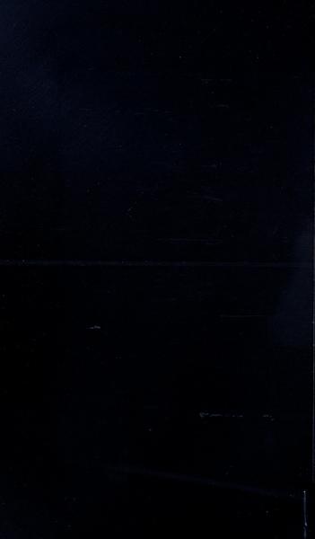S69816 17