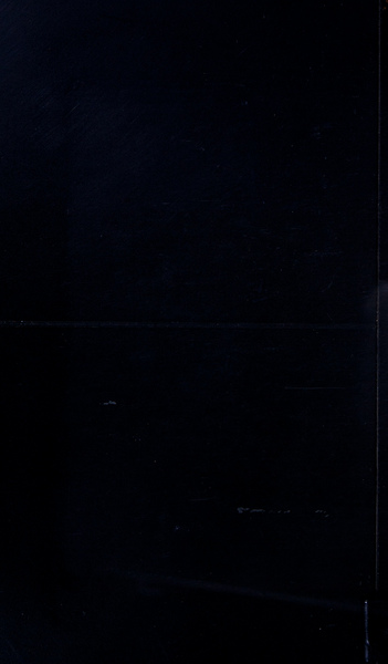 S69858 01