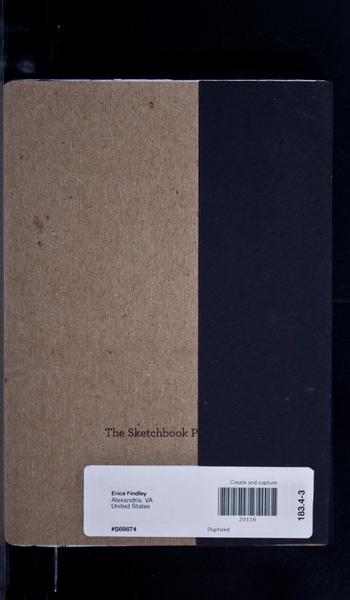 S69874 30