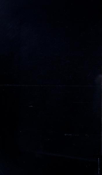 S69894 35