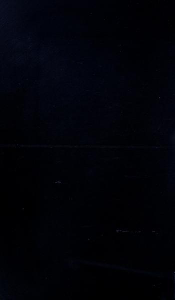 S69954 01