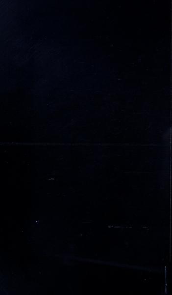 S69955 01