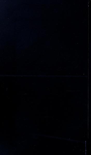 S69997 01