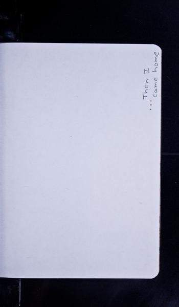 S70063 32