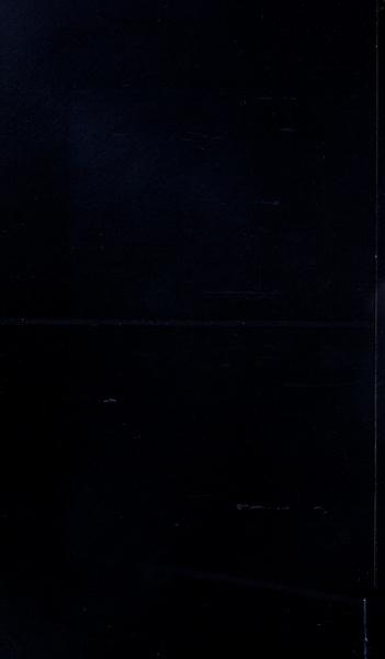 S70094 01