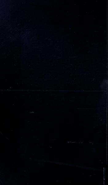 S70125 23