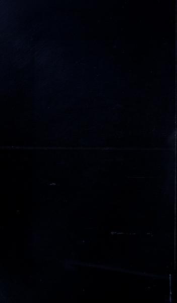 S70142 01