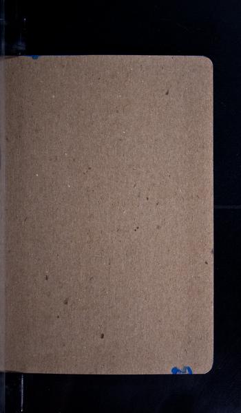 S70197 36