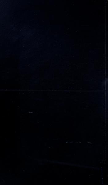 S70226 01