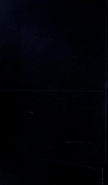 S70346 35